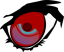 Easy Red Eye