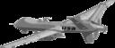 Predator Drone 2