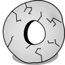 Prehistoric Wheel Cartoon