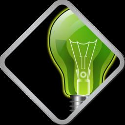 Idea Icon Clipart I2clipart Royalty Free Public Domain Clipart