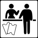 Hotel Icon Has Concierge