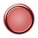 http://www.i2clipart.com/cliparts/2/c/c/f/clipart-red-button-with-internal-light-and-glowing-bezel-2ccf