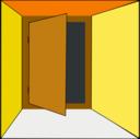 Netalloy Door Exit