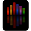 Music Equalizer 4