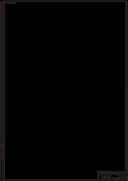 Eskd Paper Format A0 Vertical