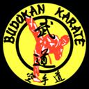 Budokan Karate Do Logo