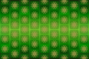 Background Patterns Emerald