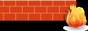 Firewall 2d