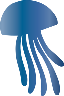 jellyfish icon clipart i2clipart royalty free public jellyfish clipart png jellyfish clipart png