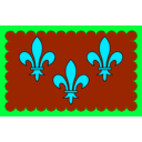 download France Berry clipart image with 135 hue color