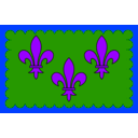 download France Berry clipart image with 225 hue color