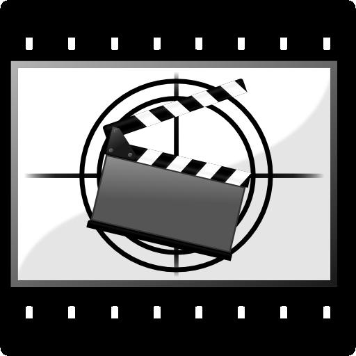Film Clipart I2clipart Royalty Free Public Domain Clipart
