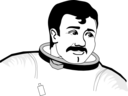 Astronaut2 Iss Activity Sheet P1