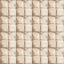 Muster 124 Steppdecke