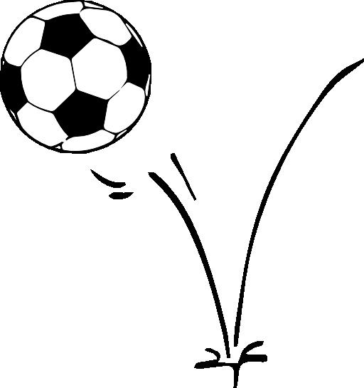 hüpfender ball
