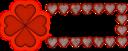 Heart Logotype