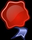 Tango Application Certificate
