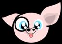 Porcinet