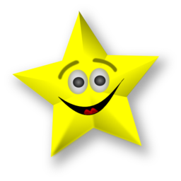 smiling star clipart i2clipart royalty free public free eps clipart downloads free eps clip art downloads