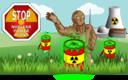 Nuclear Landscape En