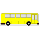 Yellow Bus