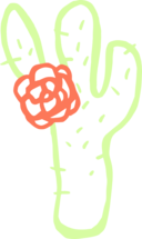 Cactus Linda Kim 01