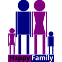 Happy Family 2