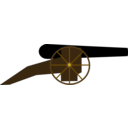 Simple Cannon