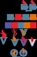 Java User Groups Logo
