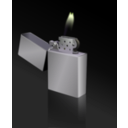 download Zippo clipart image with 45 hue color