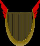 Lira Lyre