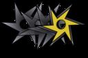 Ninjastar Dave Pena 01