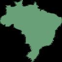 Brazil Marcelo Staudt 01