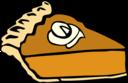 Fast Food Desserts Pies