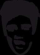 Elvis Face