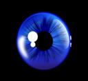 Deep Blue Eye Inkscape 0 48