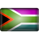 download South African Flag 1 clipart image with 315 hue color
