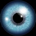 Eye Akis