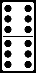 Domino Set 27