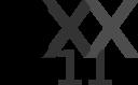 X Window System Wallpaper 1600 X 900
