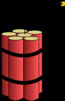 Dynamite Bundle