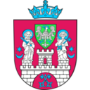 download Poznan Coat Of Arms clipart image with 135 hue color