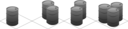 Isometric Barrel