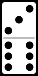 Domino Set 21