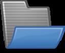 Tango Folder Drag Accept