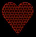 Heart In Heart Dark