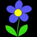 clipart-simple-flower-3b96 Blog