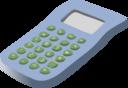 Simple Calculator 01