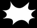 Starburst 003