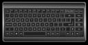 Awesome Keyboard